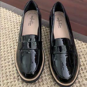 shoes excellent condition